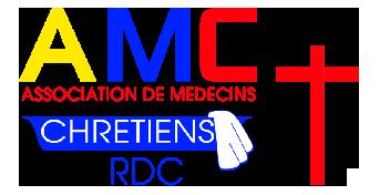 AMC MED RDC